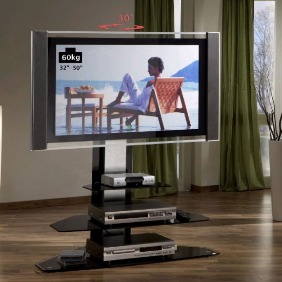 Aspect Swivel TV Stand Swivell Tv Stands